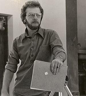 Richard Devore