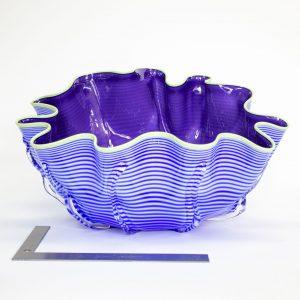 Splash Bowl 12