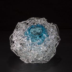 Light Blue Nest