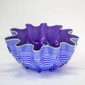 Splash Bowls