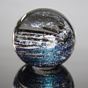 Vedic Paperweights