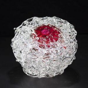 Cranberry Nest